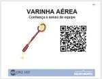 Varinha-Aérea-pp