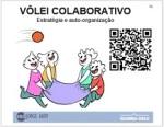 Volei-Colaborativo-pp