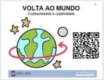 Volta-Mundo-pp