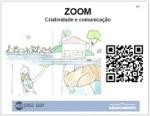Zoom-pp