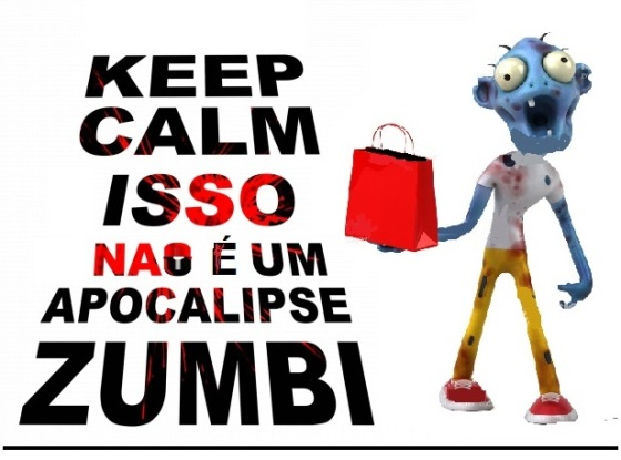 como-sobreviver-a-um-apocalipse-zumbi-13941191-100820181917