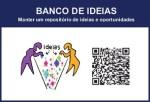 banco ideias