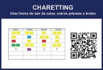 charetting