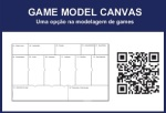 game model