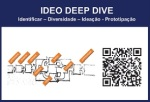 ideo deep dive