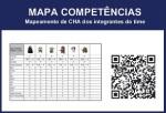 mapa competencias