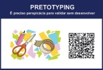 pretotyping