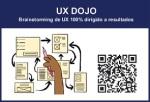 ux dojo