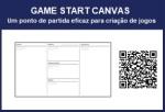 game start