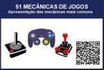mecanicas